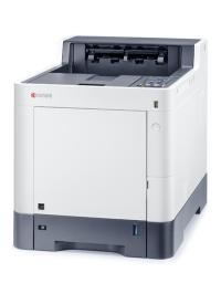 лазерный принтер Kyocera P6235cdn