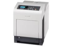 лазерный принтер Kyocera P7035cdn