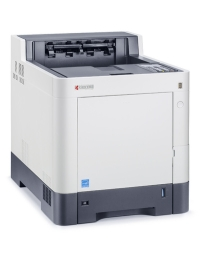 лазерный принтер Kyocera P7040cdn