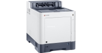 лазерный принтер Kyocera P7240cdn