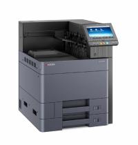 лазерный принтер Kyocera P8060cdn