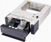PF-510 Лоток подачи (500 л.) для P6030cdn/P7035cdn