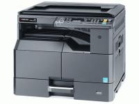 многофункциональное устройство - МФУ Kyocera TASKalfa 2200