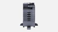 многофункциональное устройство - МФУ Kyocera TASKalfa 2320