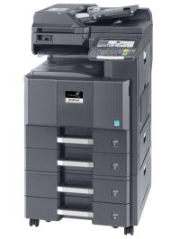 многофункциональное устройство - МФУ Kyocera TASKalfa 2550ci