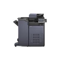 многофункциональное устройство - МФУ Kyocera TASKalfa 2553ci
