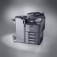 многофункциональное устройство - МФУ Kyocera TASKalfa 3050ci
