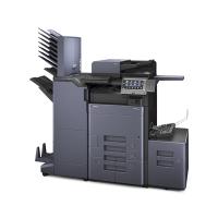 многофункциональное устройство - МФУ Kyocera TASKalfa 3253ci