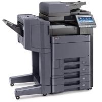 многофункциональное устройство - МФУ Kyocera TASKalfa 5002i