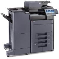 многофункциональное устройство - МФУ Kyocera TASKalfa 5052ci