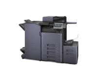 многофункциональное устройство - МФУ Kyocera TASKalfa 5053ci