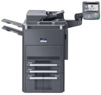 многофункциональное устройство - МФУ Kyocera TASKalfa 6500i