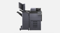 многофункциональное устройство - МФУ Kyocera TASKalfa 7003i