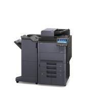 многофункциональное устройство - МФУ Kyocera TASKalfa 7052ci