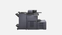 многофункциональное устройство - МФУ Kyocera TASKalfa 9003i
