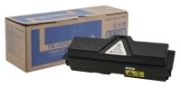 TK-1100 Тонер картридж Kyocera для FS-1110 (ресурс 2'100 c.)