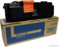 TK-1130 Тонер картридж Kyocera для M2x30dn/FS-1x30MFP (ресурс 3'000 c.)