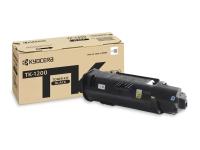 TK-1200 Тонер картридж Kyocera для P2335d/P2335dn/P2335dw/M2235dn/M2735dn/M2835dw (ресурс 3'000 c.)