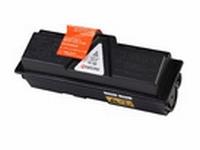 TK-160 Тонер картридж для Kyocera P2035dn/FS-1120D (ресурс 2'500 c.)