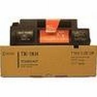 TK-16H Тонер картридж для Kyocera FS-680/800 (ресурс 3'600 c.)