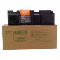 TK-30H Тонер картридж для Kyocera FS-7000+/9000 (ресурс 33'000 c.)