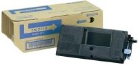 TK-3110 Тонер картридж для Kyocera FS-4100DN (ресурс 15'500 c.)