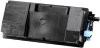 TK-3130 Картридж малой емкости (без упаковки) для Kyocera FS-4200DN/4300DN/M3550idn/M3560idn, ресурс 20 000 стр.