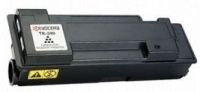 TK-340 Тонер картридж для Kyocera FS-2020D(N) (ресурс 12'000 c.)