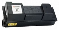 TK-350 Тонер картридж для Kyocera FS-3920DN/3040MFP/3040MFP+/3140MFP/3140MFP+/3540MFP/3640MFP (ресурс 15'000 c.)