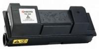 TK-360 Тонер картридж для Kyocera FS-4020DN (ресурс 20'000 c.)