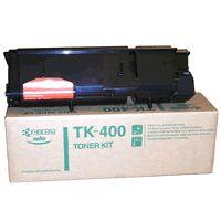 TK-400 Тонер картридж для Kyocera FS-6020(N) (ресурс 10'000 c.)