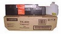 TK-440 Тонер картридж для Kyocera FS-6950DN (ресурс 15'000 c.)