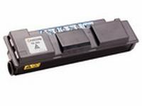 TK-450 Тонер картридж для Kyocera FS-6970DN (ресурс 15'000 c.)
