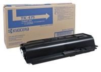 TK-475 Тонер картридж для FS-6025MFP/6525MFP/6030MFP/6530MFP (ресурс 15'000 c.)