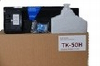 TK-50H Тонер картридж для Kyocera FS-1900 (ресурс 15'000 c.)