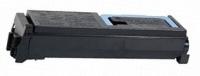 TK-540K (black) Тонер картридж черный для Kyocera FS-C5100DN (ресурс 6'000 c.)