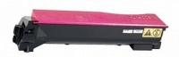 TK-540M (magenta) Тонер картридж пурпурный для Kyocera FS-C5100DN (ресурс 4'000 c.)