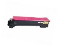 TK-550M (magenta) Тонер картридж пурпурный для Kyocera FS-C5200DN (ресурс 6'000 c.)