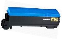 TK-560C (cyan) Тонер картридж синий для Kyocera P6030cdn/FS-C5300DN/C5350DN (ресурс 10'000 c.)