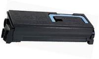TK-560K (black) Тонер картридж черный для Kyocera P6030cdn/FS-C5300DN/C5350DN (ресурс 12'000 c.)