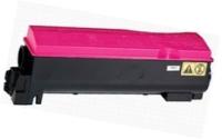 TK-560M (magenta) Тонер картридж пурпурный для Kyocera P6030cdn/FS-C5300DN/C5350DN (ресурс 10'000 c.)