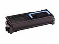 TK-570K (black) Тонер картридж черный для Kyocera P7035cdn/FS-C5400DN (ресурс 16'000 c.)