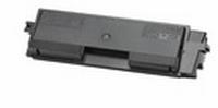 TK-590K (black) Тонер картридж черный для Kyocera P6026cdn/M6x26c(i)dn/FS-C5250DN/C2x26MFP(+) (ресурс 7'000 c.)