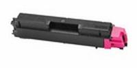 TK-590M (magenta) Тонер картридж пурпурный для Kyocera P6026cdn/M6x26c(i)dn/FS-C5250DN/C2x26MFP(+) (ресурс 5'000 c.)