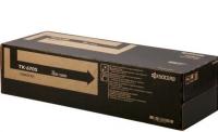 TK-6705 Тонер картридж для TASKalfa 6500i/6501i/8000i/8001i (ресурс 70'000 c.)