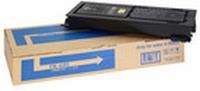 TK-685 Тонер картридж для TASKalfa 300i (ресурс 20'000 c.)
