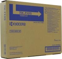 TK-7105 Тонер картридж для TASKalfa 3010i/3011i (20'000 c.)