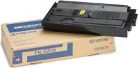 TK-7205 Тонер картридж для TASKalfa 3510i/3511i (ресурс 35'000 c.)