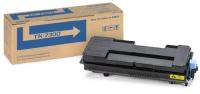 TK-7300 Тонер картридж для Kyocera ECOSYS P4040DN (ресурс 15'000 c.)