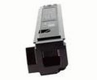 TK-810K (black) Тонер картридж черный для Kyocera FS-C8026N (ресурс 20'000 c.)